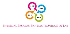 Intergal Process Bio-electronique de Laboratoire